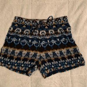 Women's/Juniors Shorts